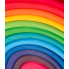 Regenboog (12)