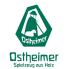 Ostheimer (309)