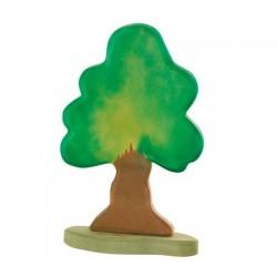 Ostheimer Bomen