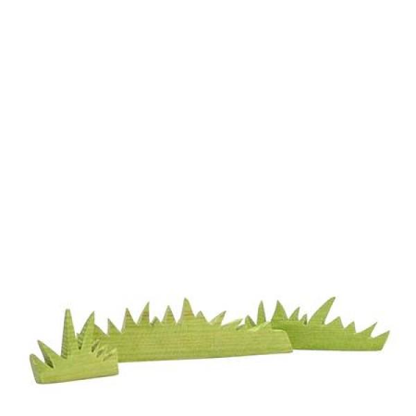 Ostheimer Gras