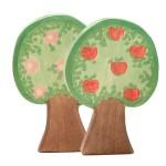 Ostheimer Appelboom