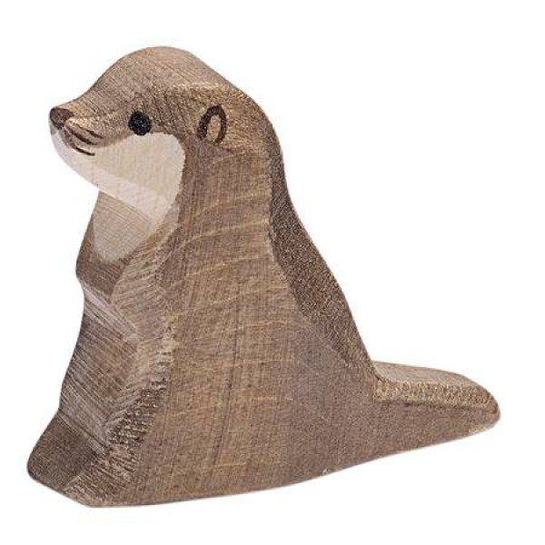 Ostheimer Otter klein