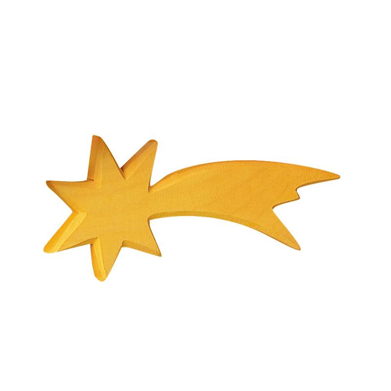 Afbeeldingsresultaat voor ster