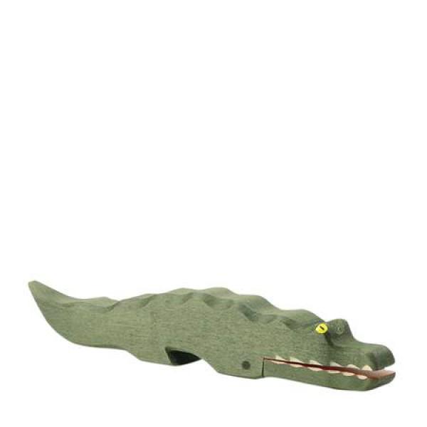 Ostheimer Krokodil