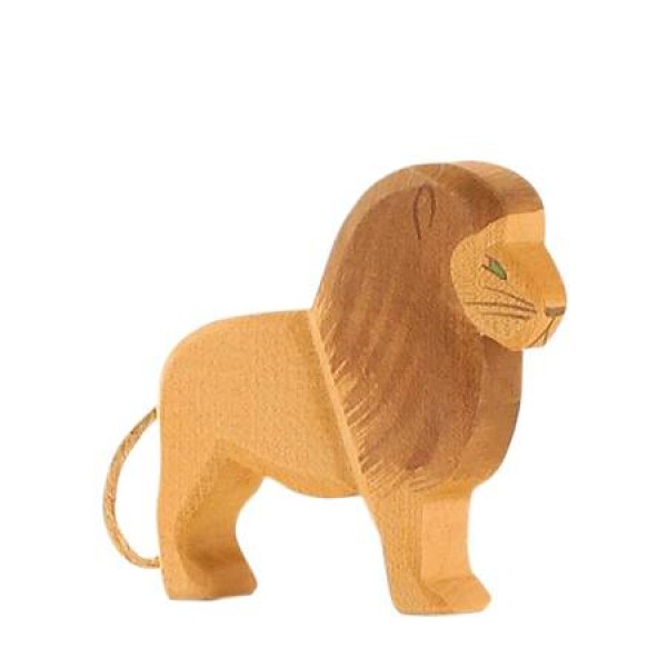 Ostheimer Leeuw