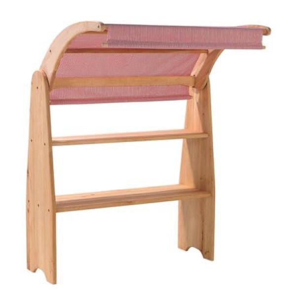 Ostheimer Set houten winkeltje | Playstand