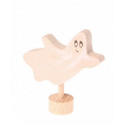 Steker Spook