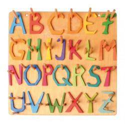 Lezen en spellen