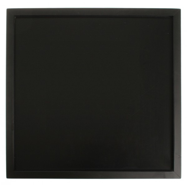 Grimms Magneetbord 50 x 50