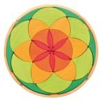 Cirkel Lente