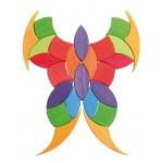 Cirkel Iris