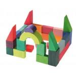 Grimms Puzzel mini grafisch