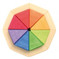 Octagon klein