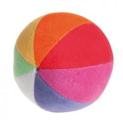 Grimm's zachte regenboog bal