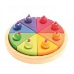 Grimms Verjaardags taart