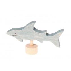 Steker haai