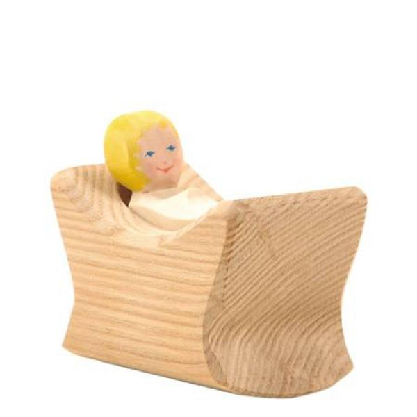 Ostheimer Baby