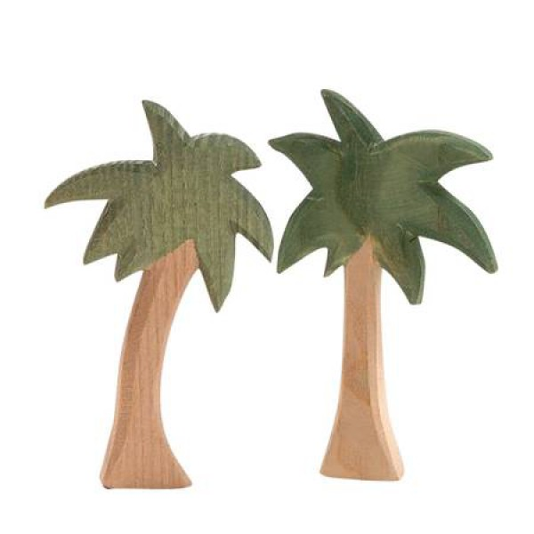 Ostheimer Palmen mini