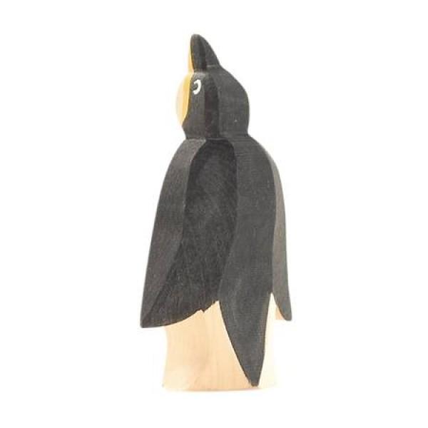 Ostheimer Pinguin groot
