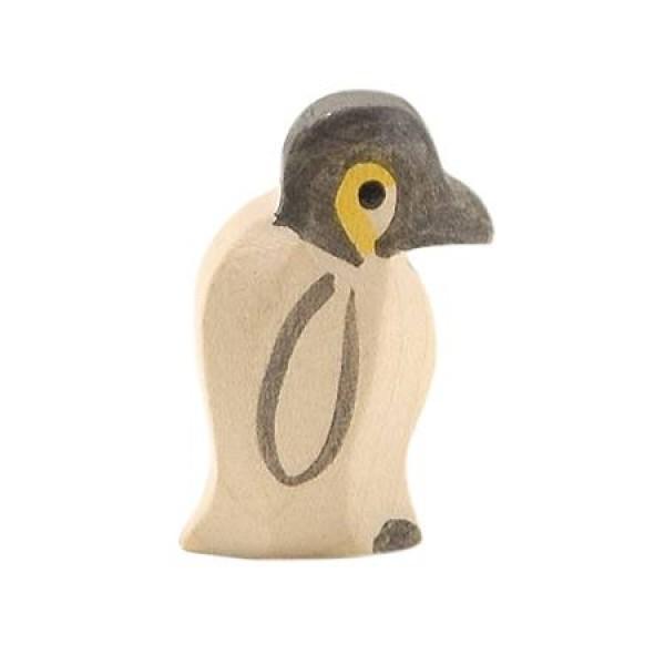 Ostheimer Pinguin baby