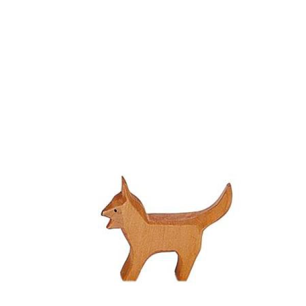 Ostheimer Bremer Stadsmuzikanten Hond