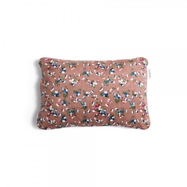 Wobbel Pillow XL Floral