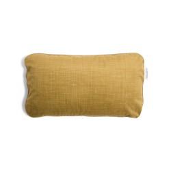 Wobbel Pillow Original Ocher