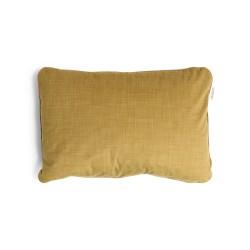 Wobbel Pillow XL Ocher