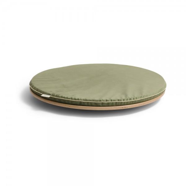 Wobbel Deck 360 Olive