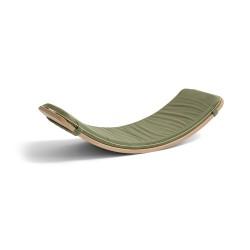 Wobbel Deck Original Olive