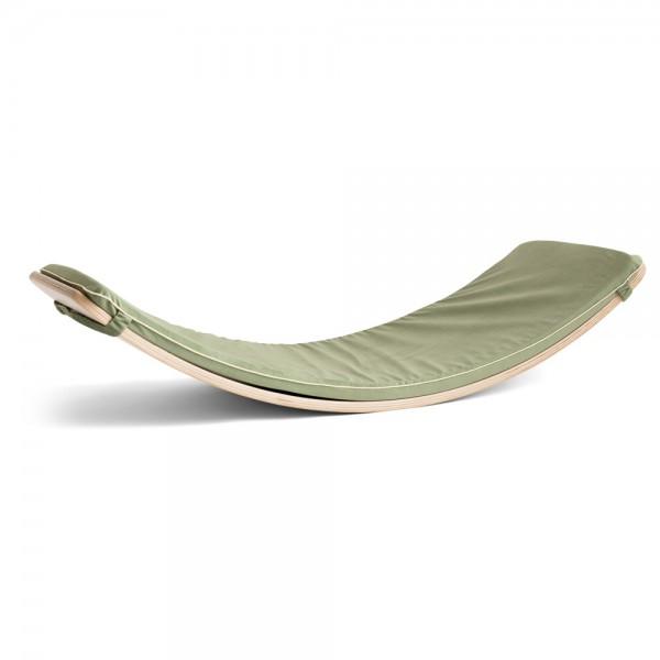 Wobbel Deck XL Olive