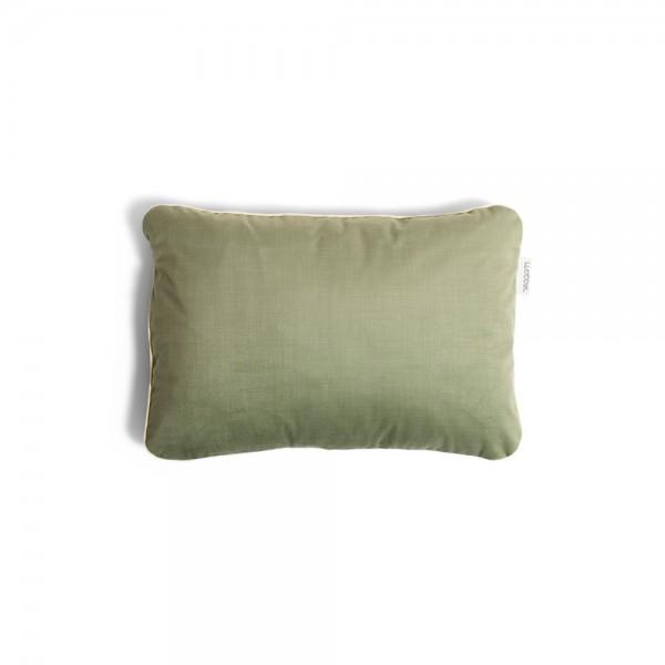 Wobbel Pillow XL Olive