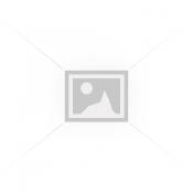 Sarahs Silks | Zijde speeldoeken